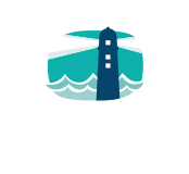 Beaconsfield Primary School