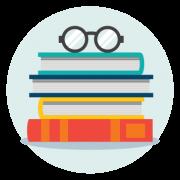 Beaconsfield Primary School_Book Lists